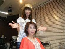 黒木姉妹オフィシャルブログ「九州女ですが‥何か?」Powered by Ameba