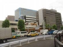 やっさんのGPS絵画プロジェクト -Yassan's GPS Drawing Project--朝日新聞社