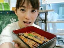 川田希オフィシャルブログ「Sugar & Spice」Powered by Ameba-CA3G09140001.jpg