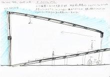 shu-mae-6江塚