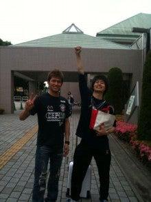 yosukeのブログ-___ed.jpg
