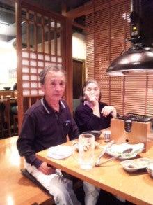 $斉藤和巳オフィシャルブログ「KAZUMI SAITOH」-100529_202202.jpg