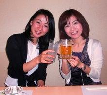 原田剛オフィシャルブログ「ワイヤーママ社長日記」Powered by Ameba-武田真由美