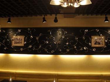 横浜発 驢馬人の美食な日々-SALONE 2007 424