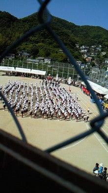 『GREATハイブリッド計画』~日本の稼動を上げる~-201005300856000.jpg