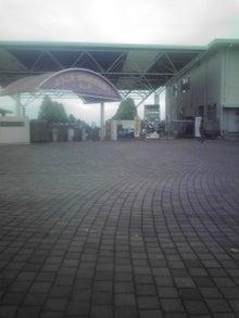 成田畳店(埼玉県宮代町)-F1000018.jpg