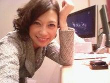 辺見えみり オフィシャルブログ 『えみり製作所』  Powered by Ameba-2010053012530001.jpg