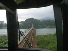 酔扇鉄道-TS3E9081.JPG
