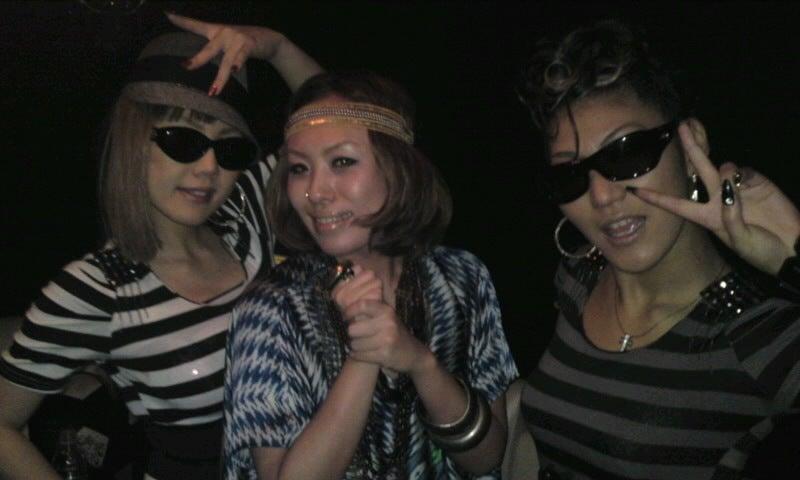 Metisオフィシャルブログ「みんなに ONE LOVE じゃ~」Powered by Ameba-100530_0345~010001.jpg