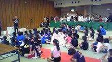 寝技打撃師のブログ-100530_163641_ed.jpg