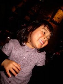 $ノーマ オフィシャルブログ「ノーマの遠吠え。」Powered by Ameba-わいわいわい