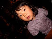 $ノーマ オフィシャルブログ「ノーマの遠吠え。」Powered by Ameba-かーりなー