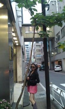 キャシー中島オフィシャルブログ「キャシーマムのパワフル日記」Powered by Ameba-100530_1759~02.jpg