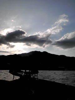 $kamkambiwakokoの風が吹いたらまた会いましょう-20100530172429.jpg