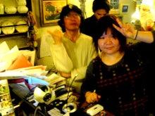New 天の邪鬼日記-100525kiyopiy.jpg