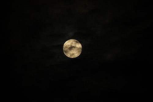 ★みさきのゑ【占いは幸せになるためのツール】HAPPYになるブログ-満月