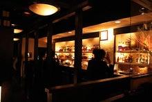 ★みさきのゑ【占いは幸せになるためのツール】HAPPYになるブログ-名古屋シャンタムール