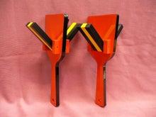 和楽器専門店 明鏡楽器のブログ-5/31BURO