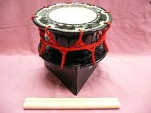和楽器専門店 明鏡楽器のブログ-5/31moyage