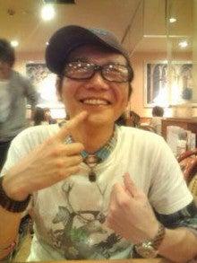 松田祥一オフィシャルブログ「松田さんが来ましたよ。」Powered by Ameba-20100531205819.jpg