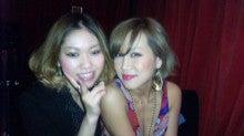 KAYORIのブログ-100531_020718.jpg