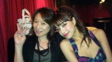 KAYORIのブログ-100531_020745.jpg