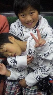 北斗晶オフィシャルブログ そこのけそこのけ鬼嫁が通る Powered by Ameba-100531_221743.jpg