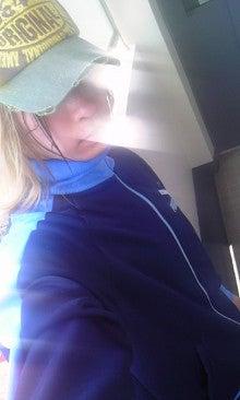 ゴールデンボンバー 歌広場淳オフィシャルブログ「セクシーガール ミク○ーボーイ」Powered by Ameba-100601_1203~02.jpg