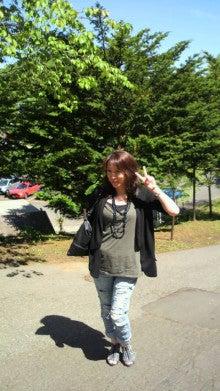 KAYORIのブログ-2010053013110000.jpg