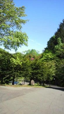 KAYORIのブログ-2010053013100000.jpg