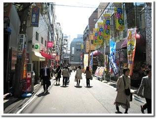 神戸の美容整体 ボディセンスのカラダ自由自在