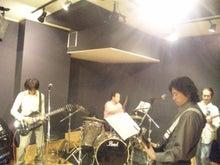 LOVE40!のLove&Peace!