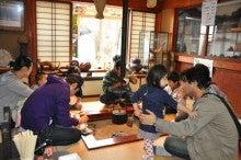 よっしぃ☆のブログ-2kansyasai-irori1