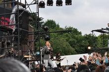 microcosmos B-矢沢13