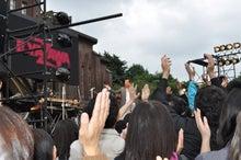 microcosmos B-矢沢17