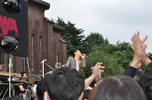 microcosmos B-矢沢16
