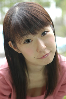 $小日向美羽 Officialblog