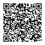 $七瀬由紀子オフィシャルブログ「ゆっきぃの七不思議☆」Powered by Ameba-チケット予約