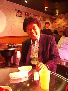 韓国料理サランヘヨ♪ I Love Korean Food-100603_145646.jpg