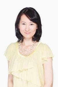 イメージコンサルタント藤川実紗の即効☆美人化計画             -女神のアロマセラピー講師Sara☆さん