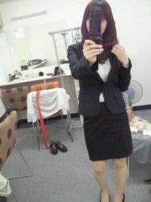 sayuki-kannoさんのブログ-2010060417010000.jpg