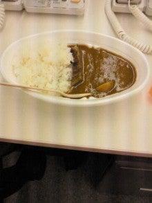 sayuki-kannoさんのブログ-2010060415520000.jpg