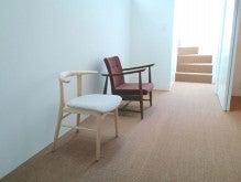 浅村家具製作所