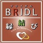 bridal-enmusubi.com