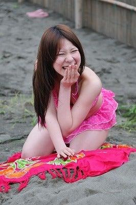 写真趣味なブログ-DSC_3695_01