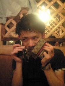 沖田のJETで天を突け!-201006052256000.jpg