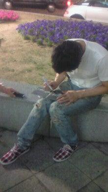 沖田のJETで天を突け!-201006052037000.jpg