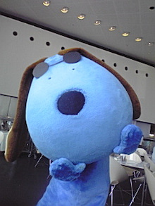 麻雀☆へにょへにょ日記-100605_1440~01.jpg