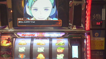 ☆至福のひととき☆-2010060518480000.jpg