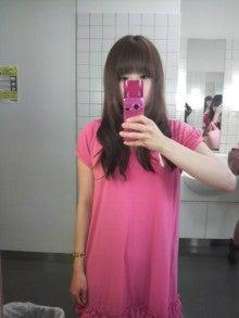 岩田明香里~結婚は27歳と決めてます!~-2010052712590000.jpg